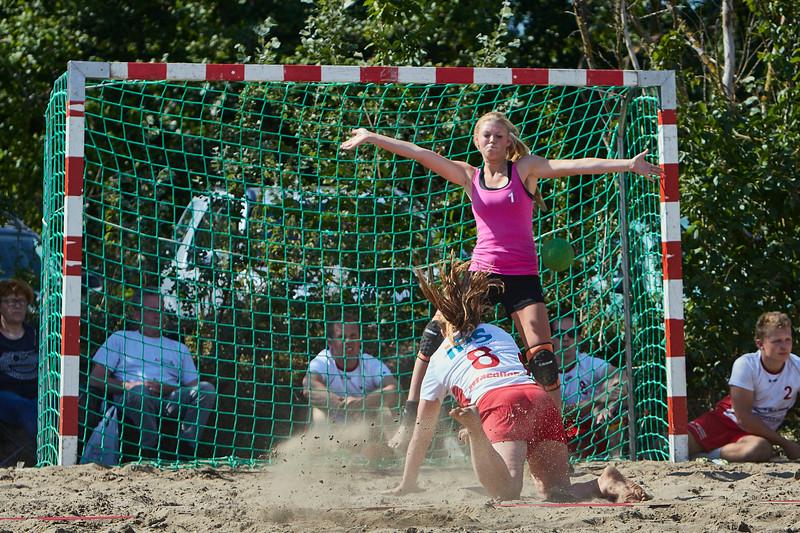 Molecaten NK Beach handball 2015 img 575.jpg