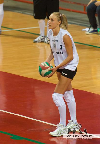 Chiara Negrini