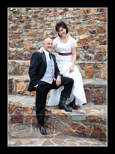 Nuttall Wedding 148.jpg