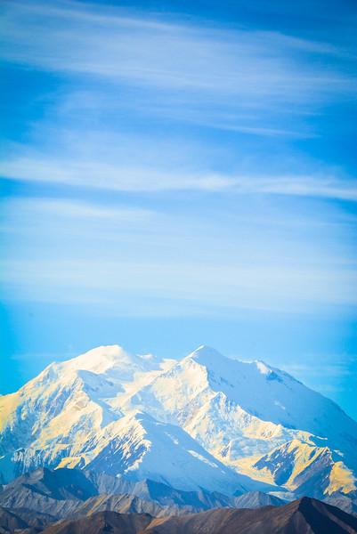 Denali-National-Park-107.jpg