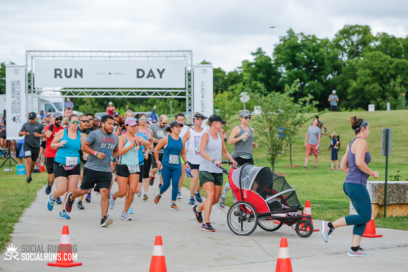 SR National Run Day Jun5 2019_CL_3524-Web.jpg