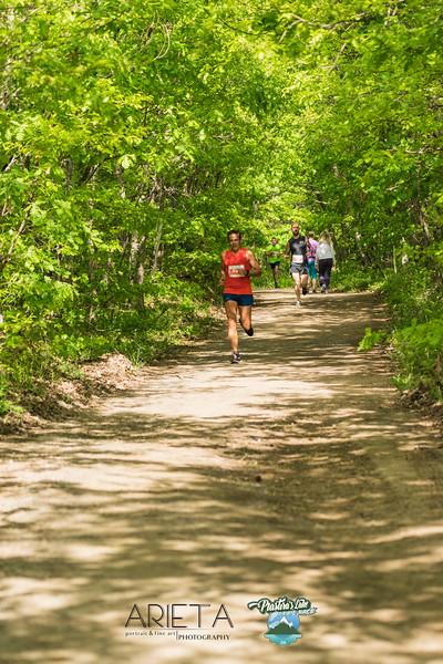 Plastiras Lake Trail Race 2018-Dromeis 10km-188.jpg