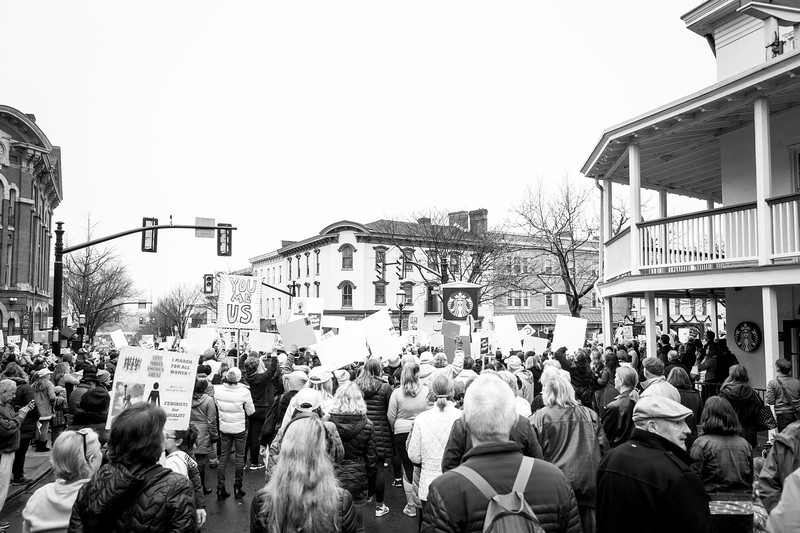 Mike Maney_Women's March Doylestown-111.jpg