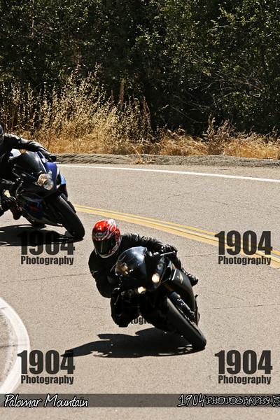 20090830 Palomar Mountain 291.jpg