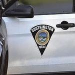 southingtonpolice-so-010717.jpg