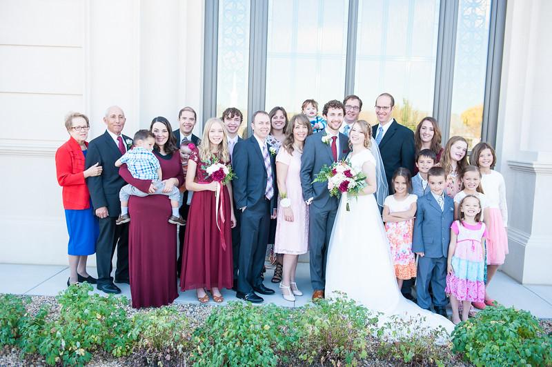 Corinne Howlett Wedding Photos-145.jpg