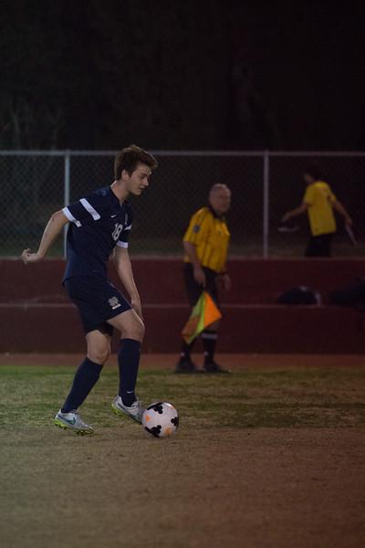 Nick Soccer Senior Year-309.jpg