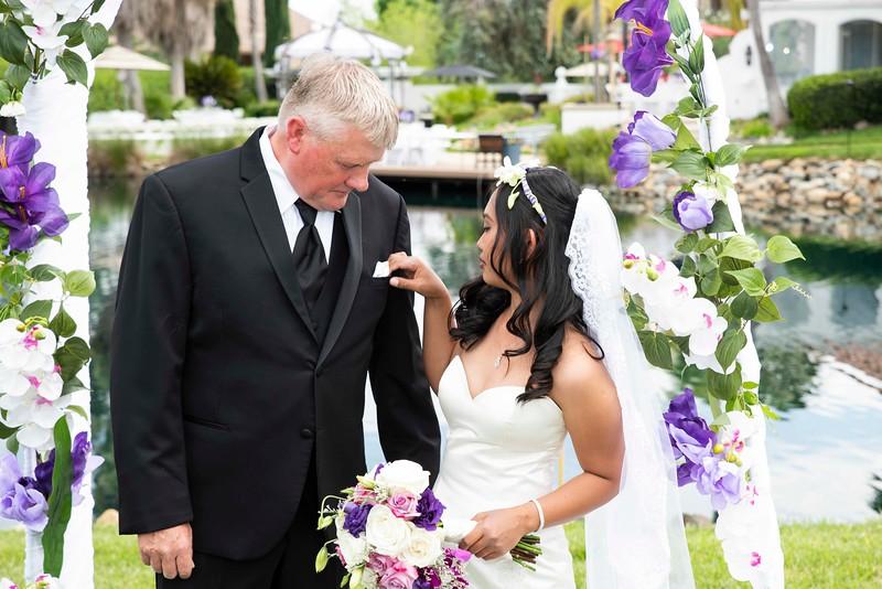 297 Manning Wedding.jpg