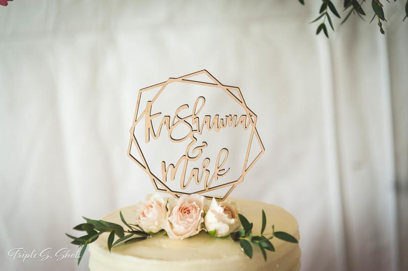 Lolis Wedding Edits-102.JPG