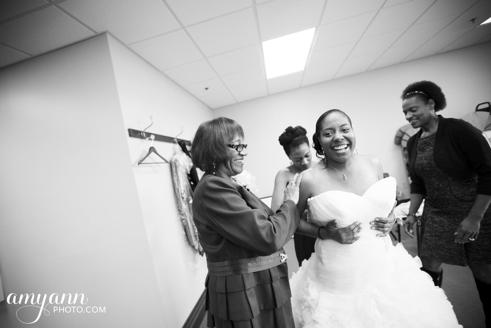 kenyakevin_weddingblog08