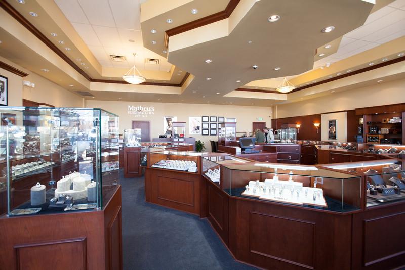 Breck_Store-90.jpg