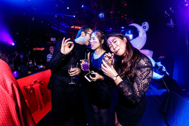 VividSnaps-Event-Photography-0301.jpg