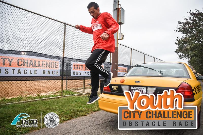 YouthCityChallenge2017-1396.jpg