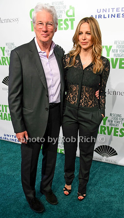 City Harvest  2019 Gala  with Richard Gere & Chrissy Teigen at  Cipriani 42nd. st. on 4-30-19.  all photos by Rob Rich/SocietyAllure.com ©2019 robrich101@gmail.com 516-676-3939