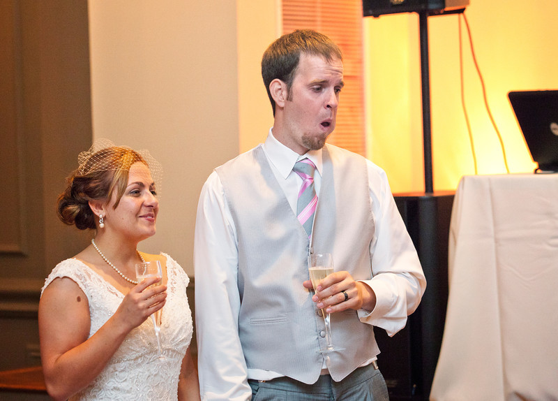 Bride and Groom reaction to toasts 2.jpg