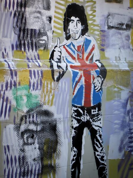Buenos Aires 201203 Graffitimundo Tour (60).jpg