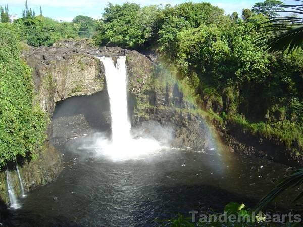 rainbow-falls-2.jpg