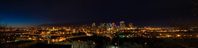 edmonton-skyline-hdr-panorama_4005834625_o.jpg