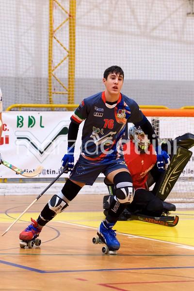 18-11-24_Correggio-Trissino24