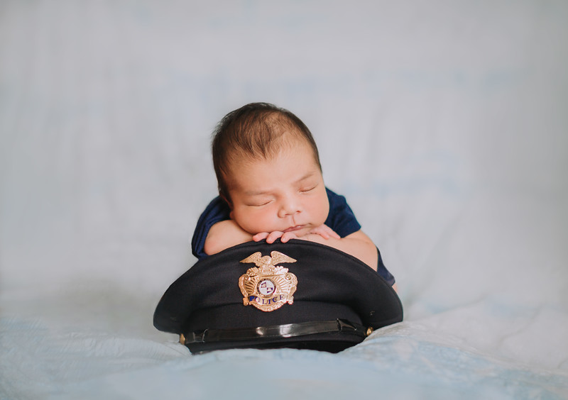 Fremont_Newborn-Photographers.jpg