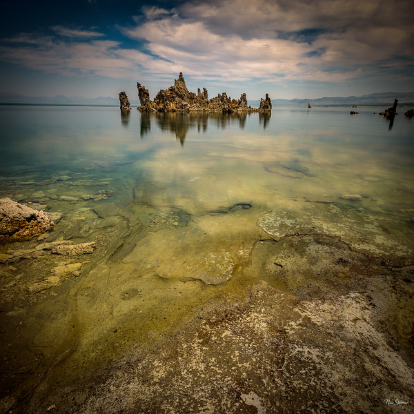 Mono Lake Long Exposure IG.jpg