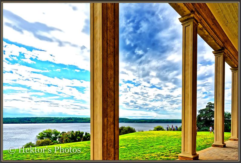 Mt Vernon & Potomac-28.jpg