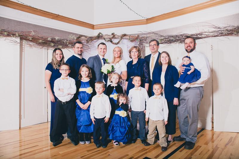 Tyler Shearer Photography Brad and Alysha Wedding Rexburg Photographer-2094.jpg