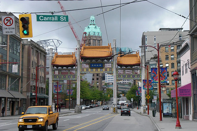 14_VancouverChineseGarden
