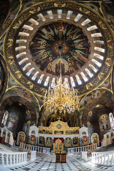Monastery #-16.jpg