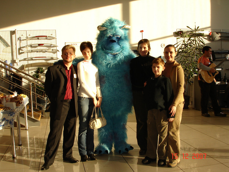 2007-12-15 ДР Getz-Club 03.JPG