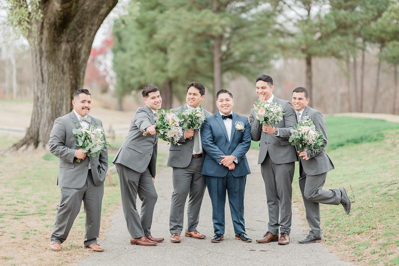 © 2015-2020 Sarah Duke Photography_Herrera Wedding_-578.jpg