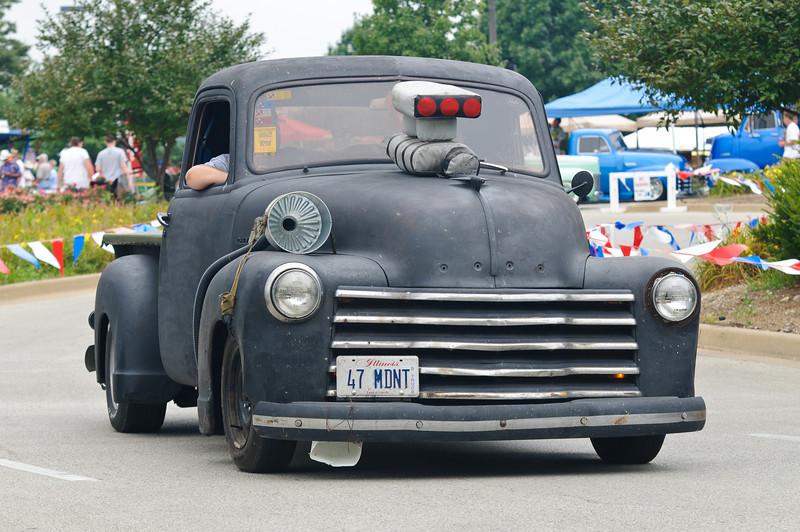 2011 Kentucky NSRA-2095.jpg