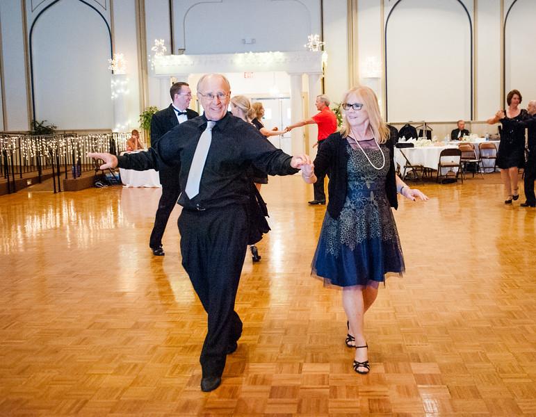 Dance_masters_2016_comp-0070.JPG