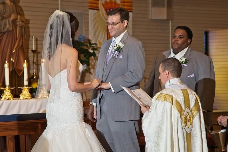 Kohnen Wedding Eric and Alex  20170506-12-31-_MG_5733-023.jpg