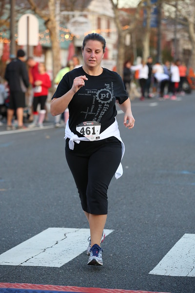 Toms River Police Jingle Bell Race 2015 - 01234.JPG