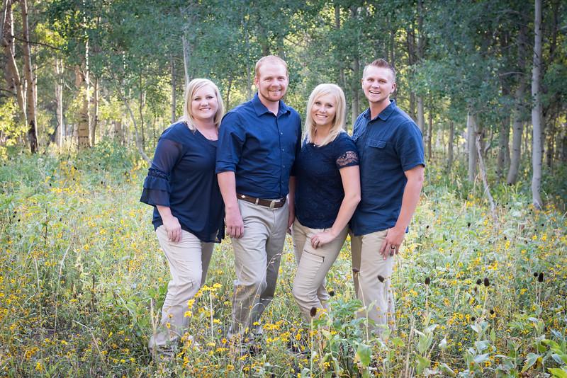 wlc Horner Family1802017-2.jpg