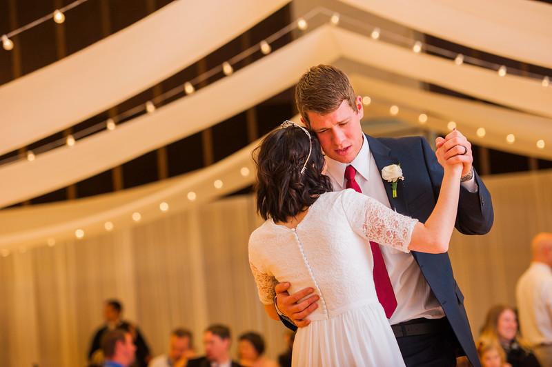 john-lauren-burgoyne-wedding-518.jpg