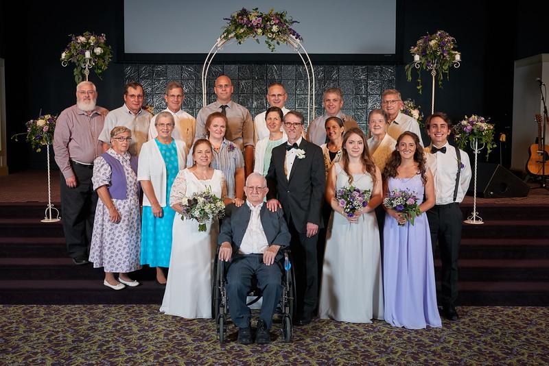 Bartch Wedding June 2019__228.jpg