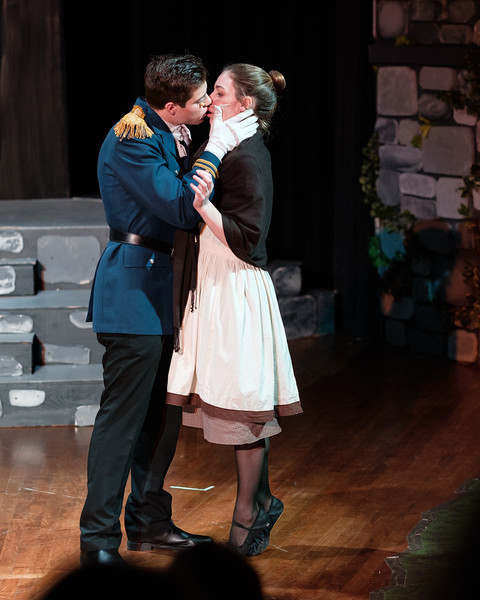 2018-03 Into the Woods Performance 1571.jpg