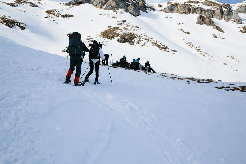200124_Schneeschuhtour Engstligenalp_web-46.jpg