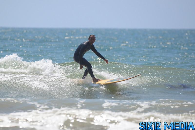 Sunset Surfers-63.jpg
