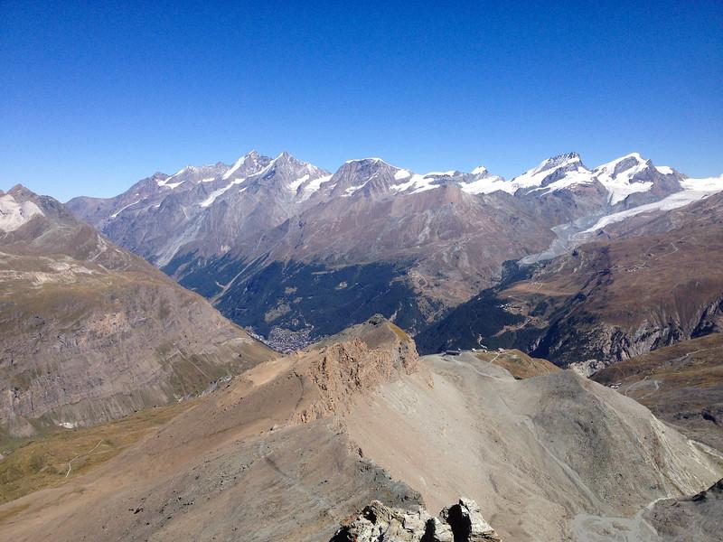 Matterhorn 2016-25.jpg