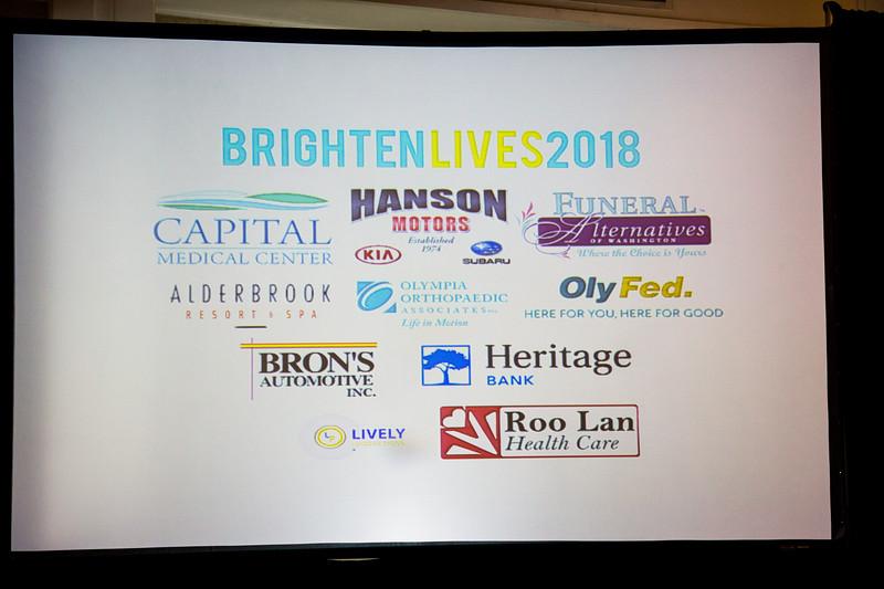 Brighten Lives 2018 (6 of 54).JPG