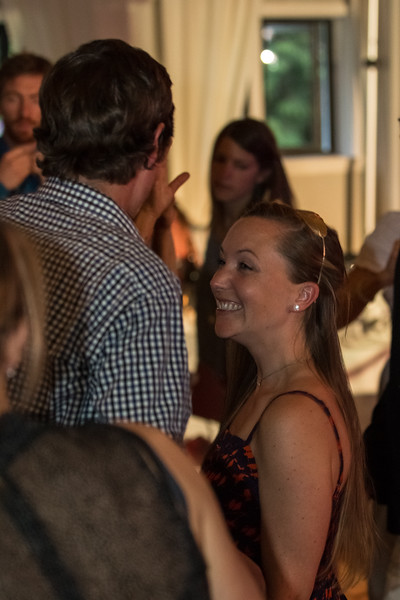 Mari & Merick Wedding - Reception Party-24.jpg