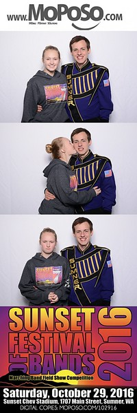 20161029_Sumner_Photobooth_Moposobooth_SFOB16-193.jpg