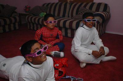 Halloween 2005