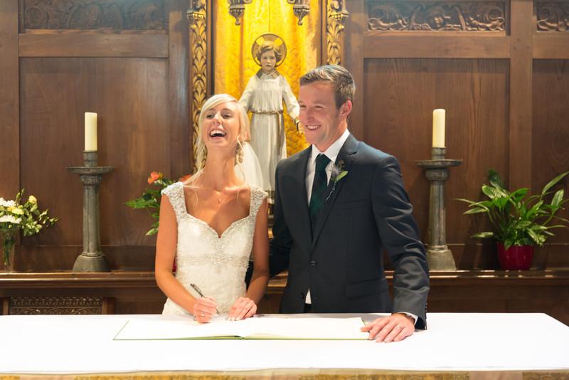 382-D&T-St-Ives-Wedding.jpg