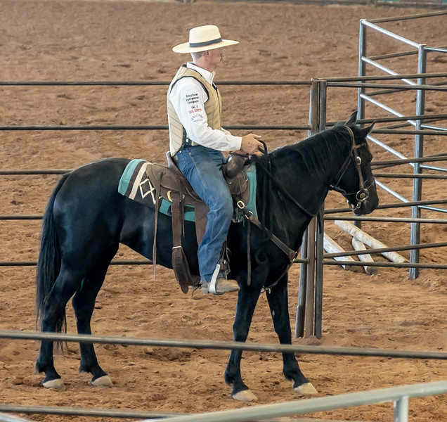 Arizona Horsemans Challenge and Expo  April 20, 2019  04_.jpg