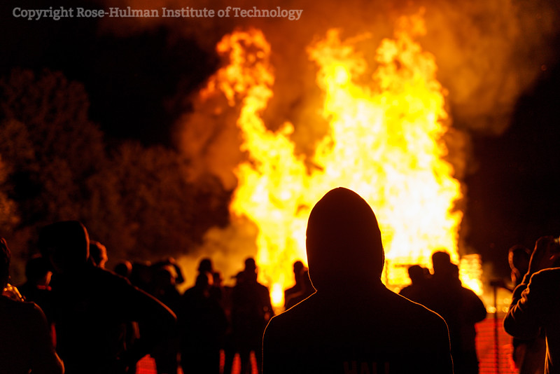 RHIT_Homecoming_2019_Bonfire-7495.jpg