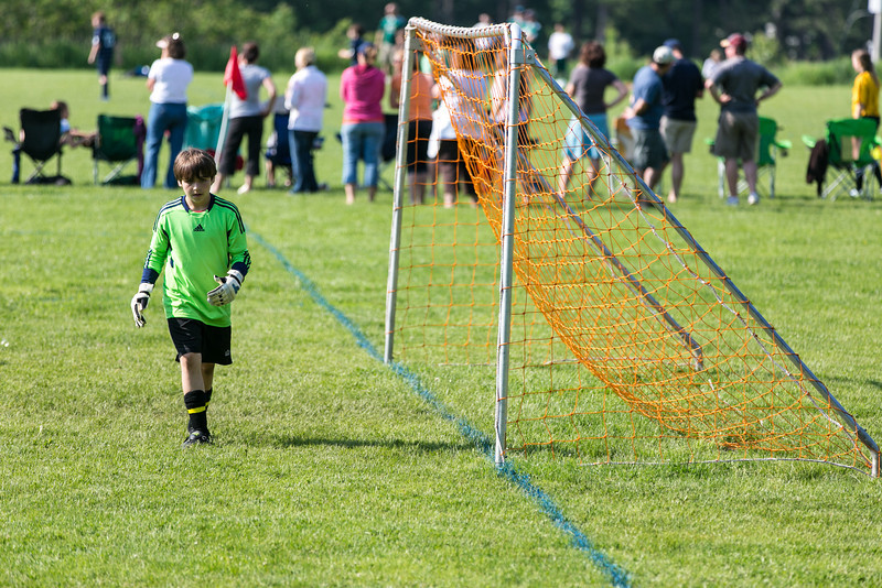 amherst_soccer_club_memorial_day_classic_2012-05-26-00932.jpg